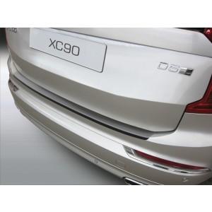 Protezione plastica per paraurti Volvo XC90