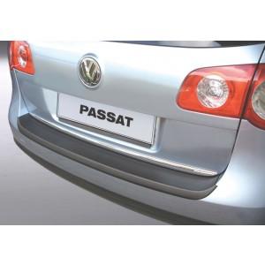Protezione plastica per paraurti Volkswagen PASSAT VARIANT B6