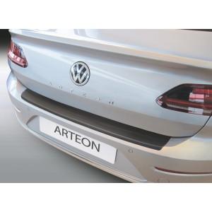 Protezione plastica per paraurti Volkswagen Arteon