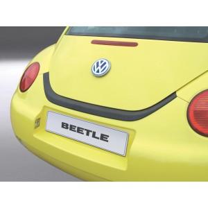 Protezione plastica per paraurti Volkswagen BEETLE 2 (non cabriolet)