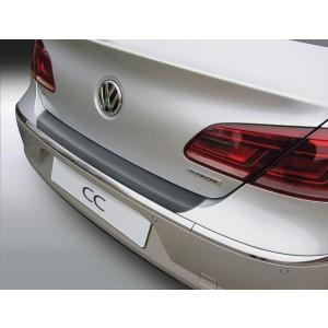 Protezione plastica per paraurti Volkswagen CC 4 porte