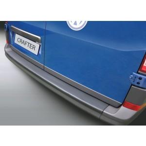 Protezione plastica per paraurti Volkswagen CRAFTER