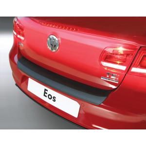 Protezione plastica per paraurti Volkswagen EOS 2