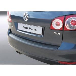 Protezione plastica per paraurti Volkswagen GOLF MK VI PLUS