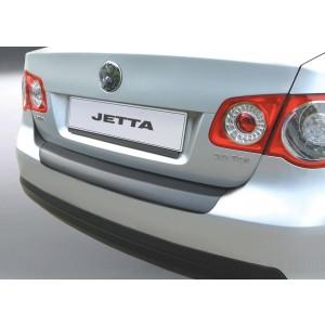 Protezione plastica per paraurti Volkswagen JETTA 4 porte