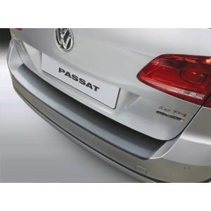 Protezione plastica per paraurti Volkswagen PASSAT VARIANT B7 ALLTRACK 4X4