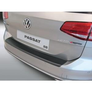 Protezione plastica per paraurti Volkswagen PASSAT VARIANT B8