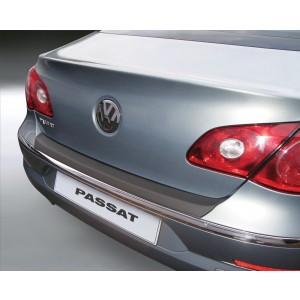 Protezione plastica per paraurti Volkswagen PASSAT CC 4 porte