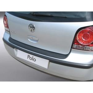 Protezione plastica per paraurti Volkswagen POLO MK IV 3/5 porte
