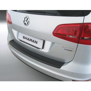 Protezione plastica per paraurti Volkswagen SHARAN