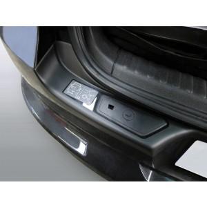 Protezione plastica per paraurti Volkswagen TIGUAN 4X4 (Con gancio di traino)