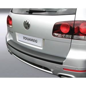 Protezione plastica per paraurti Volkswagen TOUAREG 4X4
