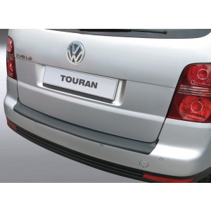 Protezione plastica per paraurti Volkswagen TOURAN