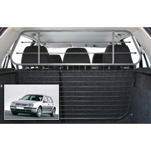 Rete divisoria per Volkswagen Golf IV