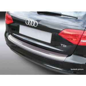 Protezione plastica per paraurti Toyota PRIUS+ PLUS