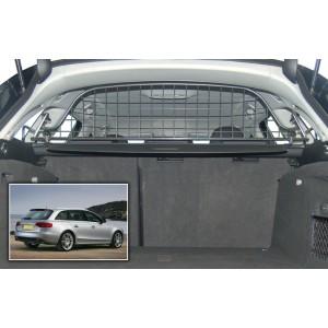 Rete divisoria per Audi A4 Avant