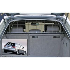 Rete divisoria per Audi A4/S4 Avant