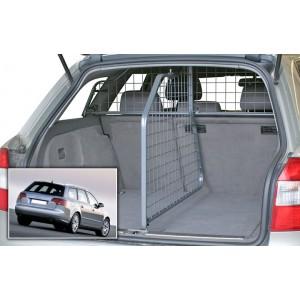Rete per il bagagliaio per Audi A4/S4 Avant