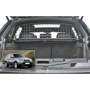 Rete divisoria per BMW X5