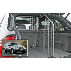 Rete per il bagagliaio per BMW X5