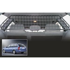 Rete divisoria per Chevrolet Lacetti