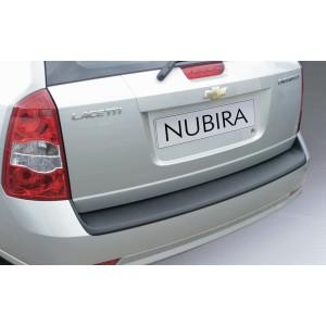 Protezione plastica per paraurti Chevrolet LACETTI/NUBIRA WAGON/ESTATE