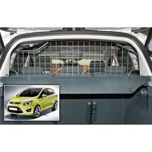 Rete divisoria per Ford C-Max (5 sedili)