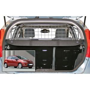 Rete divisoria per Ford Fiesta (3/cinque porte)
