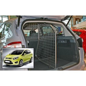 Rete per il bagagliaio per Ford C-Max (5 sedili)