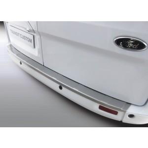 Protezione plastica per paraurti Ford TRANSIT CUSTOM/TOURNEO CUSTOM