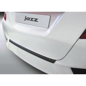 Protezione plastica per paraurti Honda JAZZ