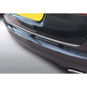 Protezione plastica per paraurti Jaguar XF SPORTBRAKE