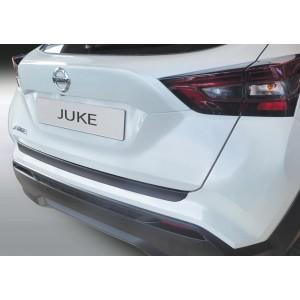 Protezione plastica per paraurti Nissan JUKE II
