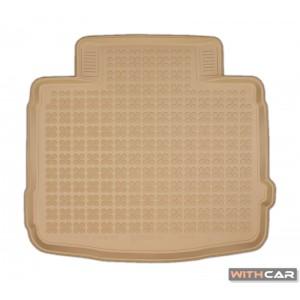 Vasca baule per Opel Insignia limousine/Hatchback beige