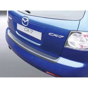 Protezione plastica per paraurti Mazda CX7