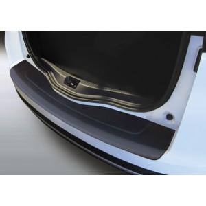 Protezione plastica per paraurti Renault GRAND SCENIC 1