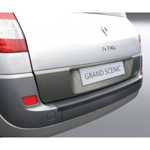 Protezione plastica per paraurti Renault GRAND SCENIC