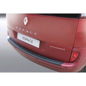 Protezione plastica per paraurti Renault GRAND ESPACE