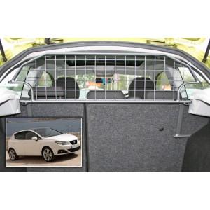 Rete divisoria per Seat Ibiza Hatchback