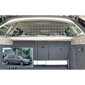 Rete divisoria per Skoda Superb SW - Senza tetto apribile