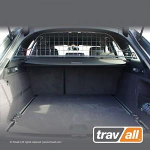 Rete divisoria per AUDI A6 AVANT (Senza tetto apribile)
