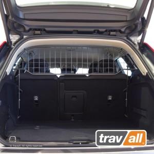 Rete divisoria per Volvo XC60