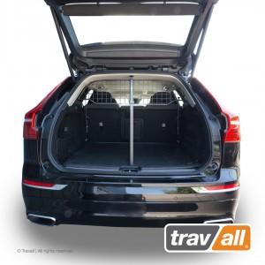 Rete per il bagagliaio per Volvo XC60