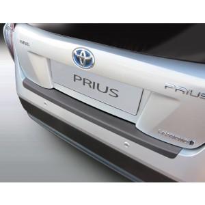 Protezione plastica per paraurti Toyota PRIUS