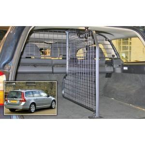 Rete per il bagagliaio per Volvo V70/XC70 SW